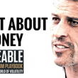 Unshakeable: Your Financial Freedom Playbook - Tony Robbins (angl.)