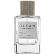 Clean Reserve, Citron