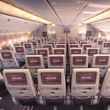 8. Qatar Airways