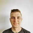 Viktor Buday, Account manager, SCR interactive