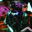 Film Batman a Robin