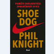 Shoe Dog (Phil Knight)