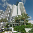 Trump International Beach Resort, Sunny Isles, Florida