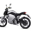 Duck 1200R (Super Soco TS1200R)