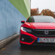 Honda Civic 1.0