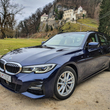 BMW 330d Touring (5 of 17)