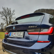 BMW 330d Touring (8 of 17)