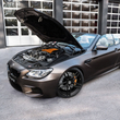 G-Power M6 Convertible