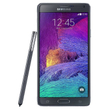 Samsung Galaxy Note 4 (2014)