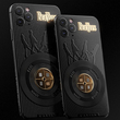 iPhone 12 Caviar