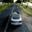 1459484967_77_Tesla-unveiled-the-long-awaited-electric-car-Model-3