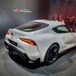 Toyota Supra 2.0 Fuji Speedway Limited Edition