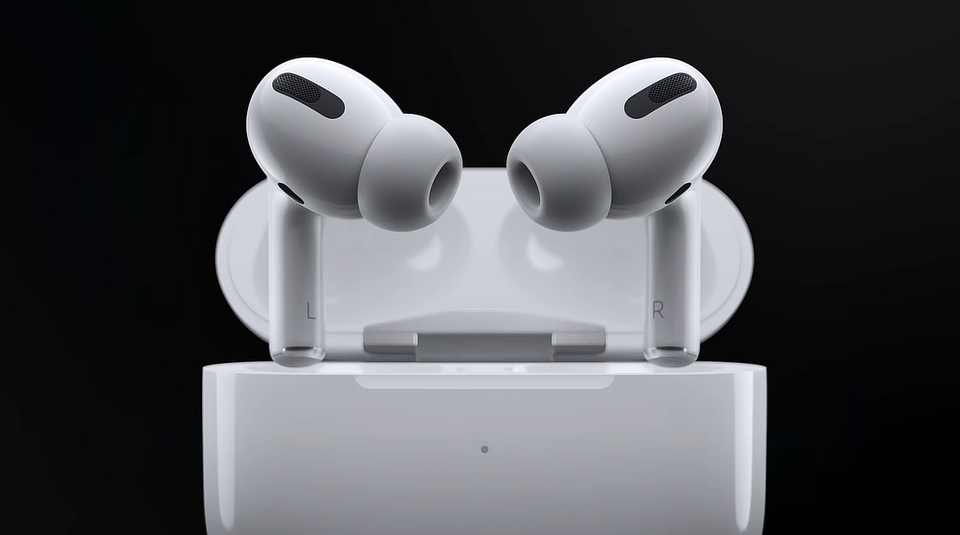 apple-airpods-pro-02