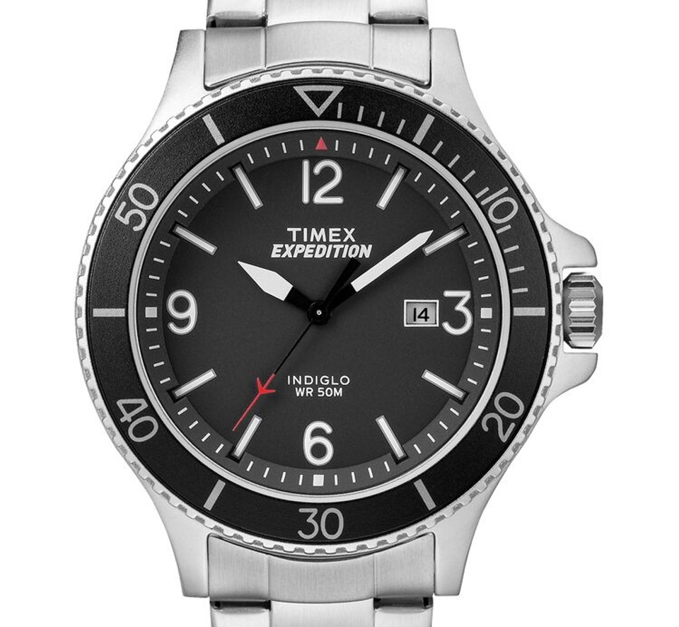 Timex Expedition Ranger (43mm)