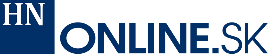 Logo HNonline