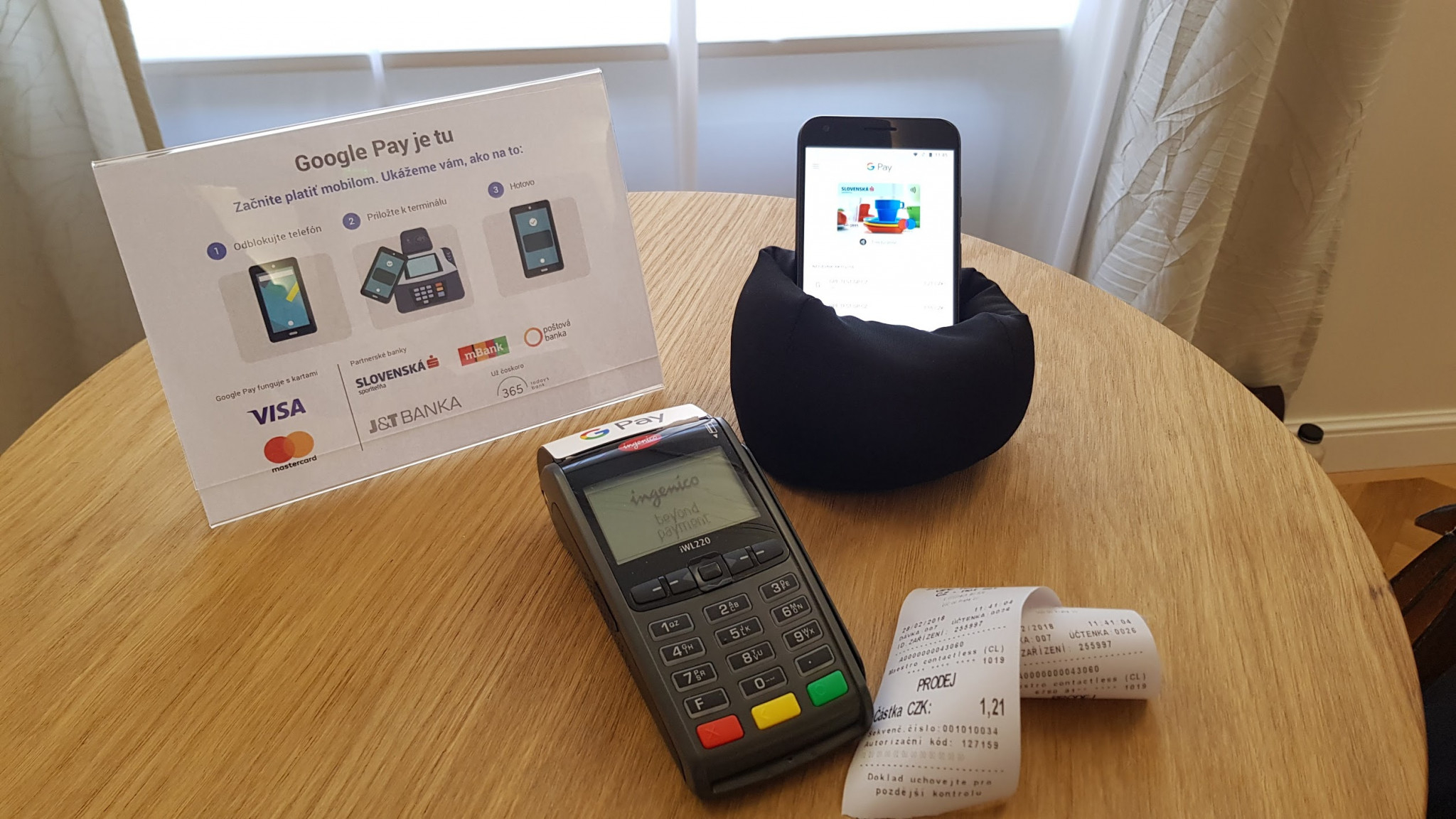 It S Easy And Safe Are You Already Using Google Payments For Payments